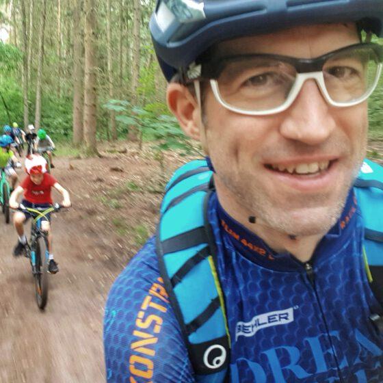 Bike-Fit-Fahrradcoach-Ausbilder-KH