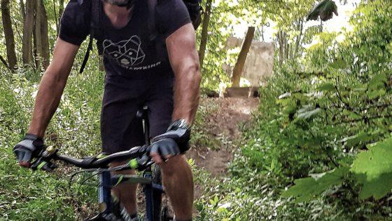 Bike-Fit-Fahrradcoach-Ausbilder-MW